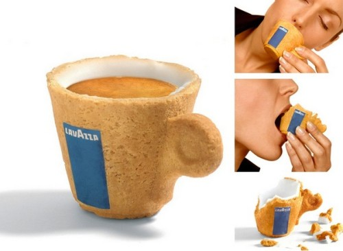 cokkie-cup-lavazza