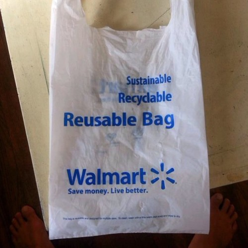 hawaii-reusable-plastic-bag