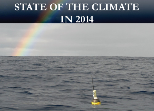 state-of-the-climate-2014