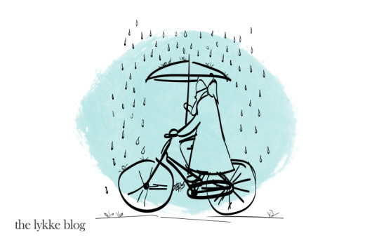 biking-any-weather