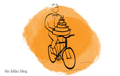biking-with-cake