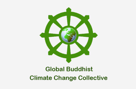 buddhist-climate-change-gbccc