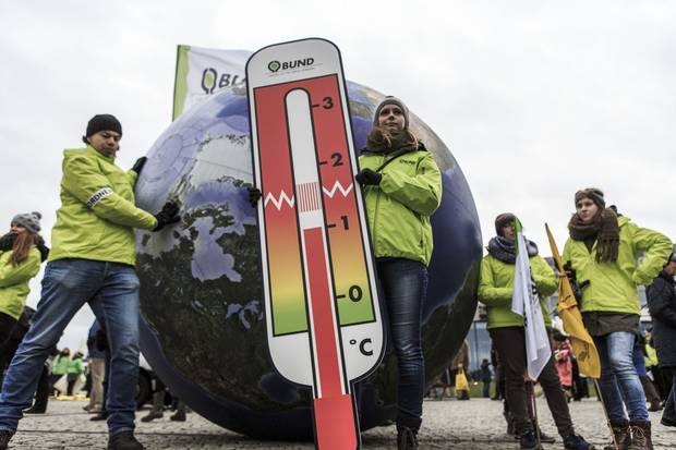 climate-march-berlin