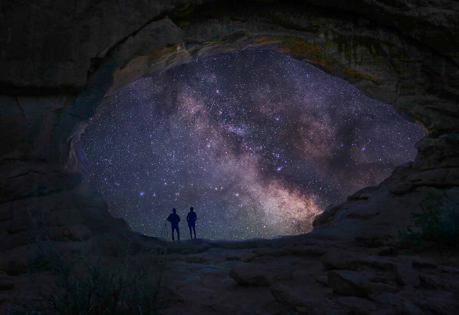 milky-way-cave-