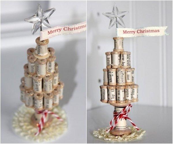 cork-christmas-tree
