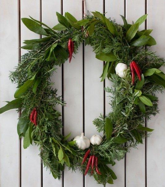 herb-wreath