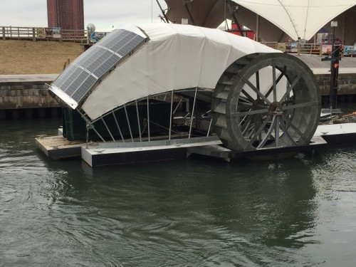 mr-trash-wheel-baltimore