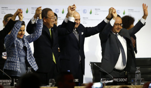 paris-un-cop21-results