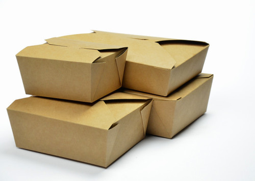 paper-biodegradable-boxes