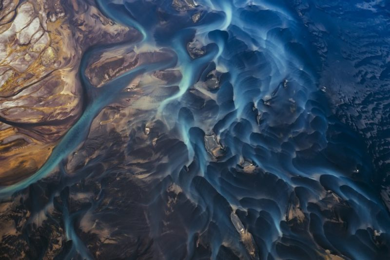 Iceland_rivers_COP-21